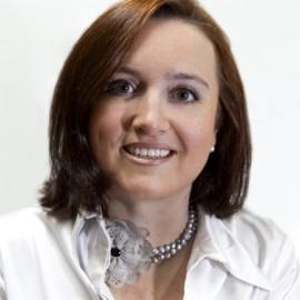 Clara Mayo San Adrián