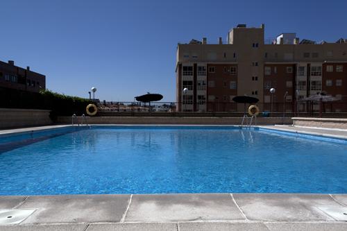 -piscina 1